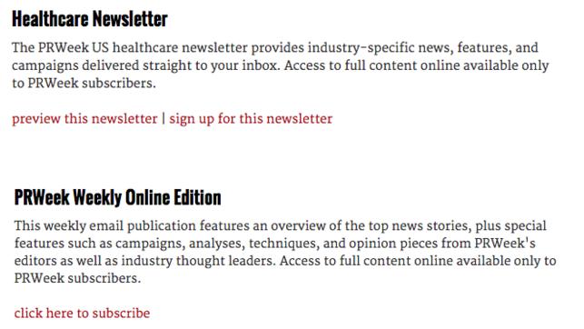 SegmentedNewsletters (2)
