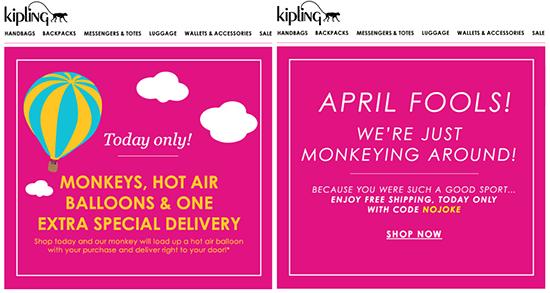 Blog_AprilFools_Kipling1