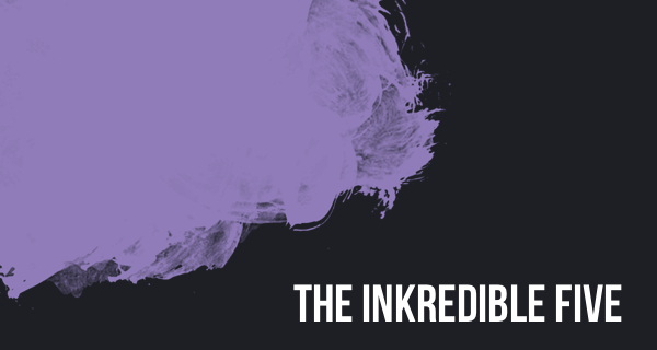 Ink5 winter2015 resources