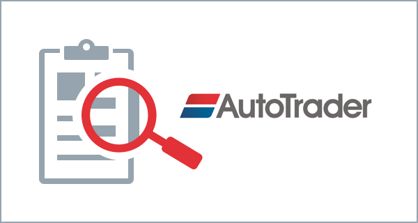 Casestudy autotrader resources
