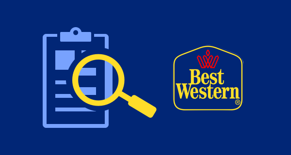 Casestudy bestwestern resources