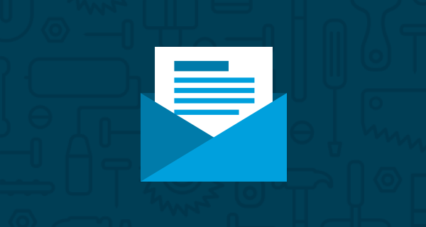 Webinar buildabetternewsletter resource