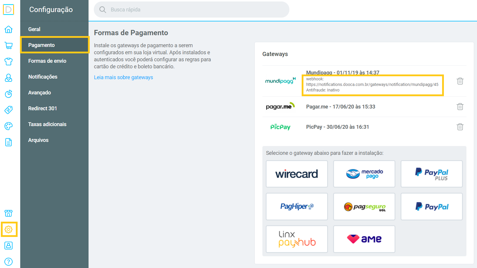 pagamento - webhook .png