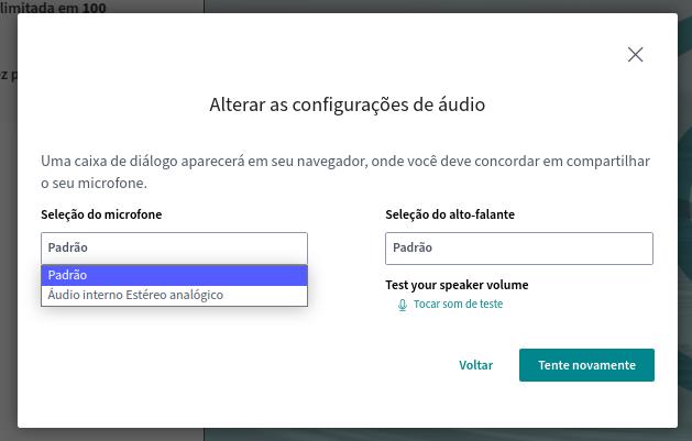trocar-dispositivo-audio.png