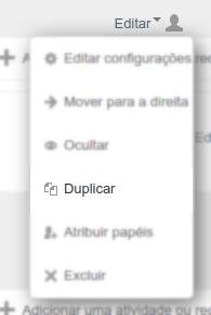 duplicar-recurso-mconf-moodle2.png