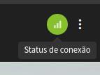 status_conexao_botao.png