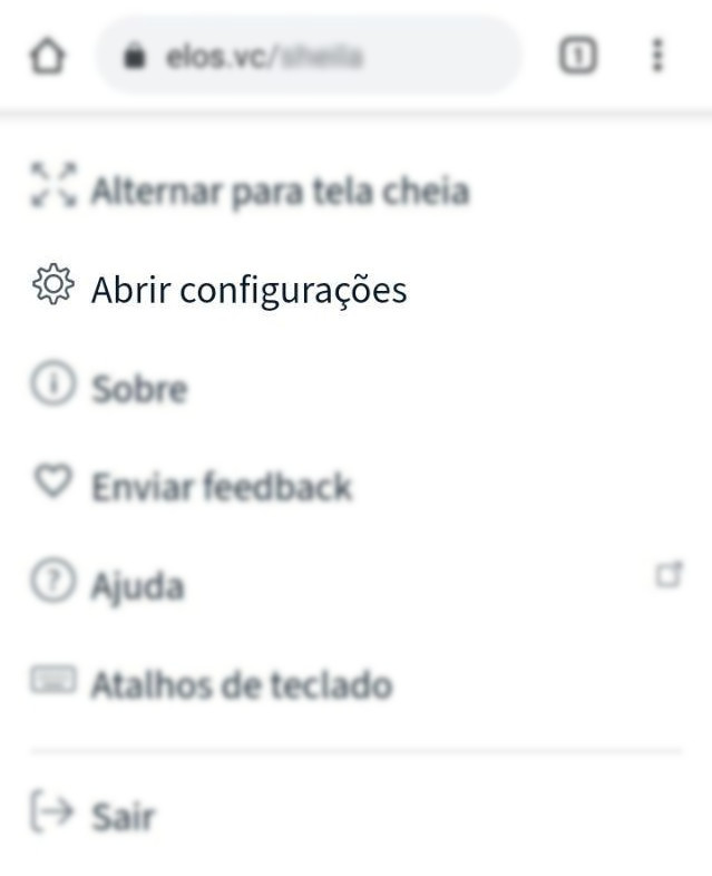tela_configs_live_mobile (cópia).jpg