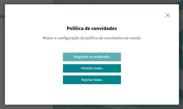 politica_convidades.png