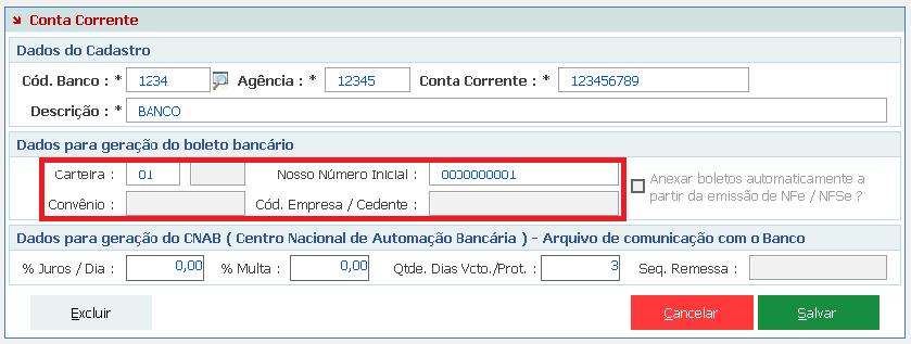 dados boleto bancario.png