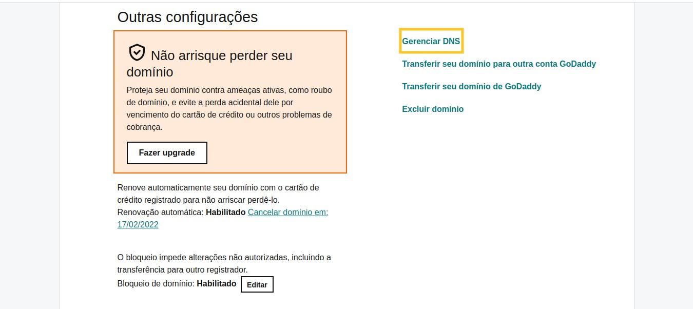 Gerenciar DNS.jpg