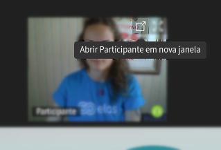 abrir-participante-1.png