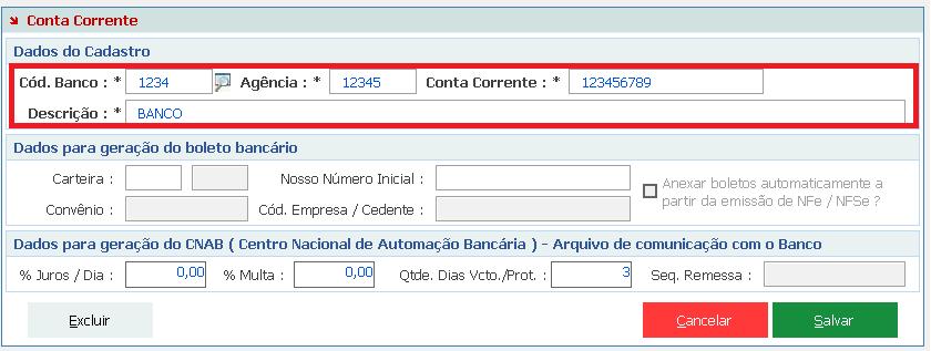 dados de cad banco.png