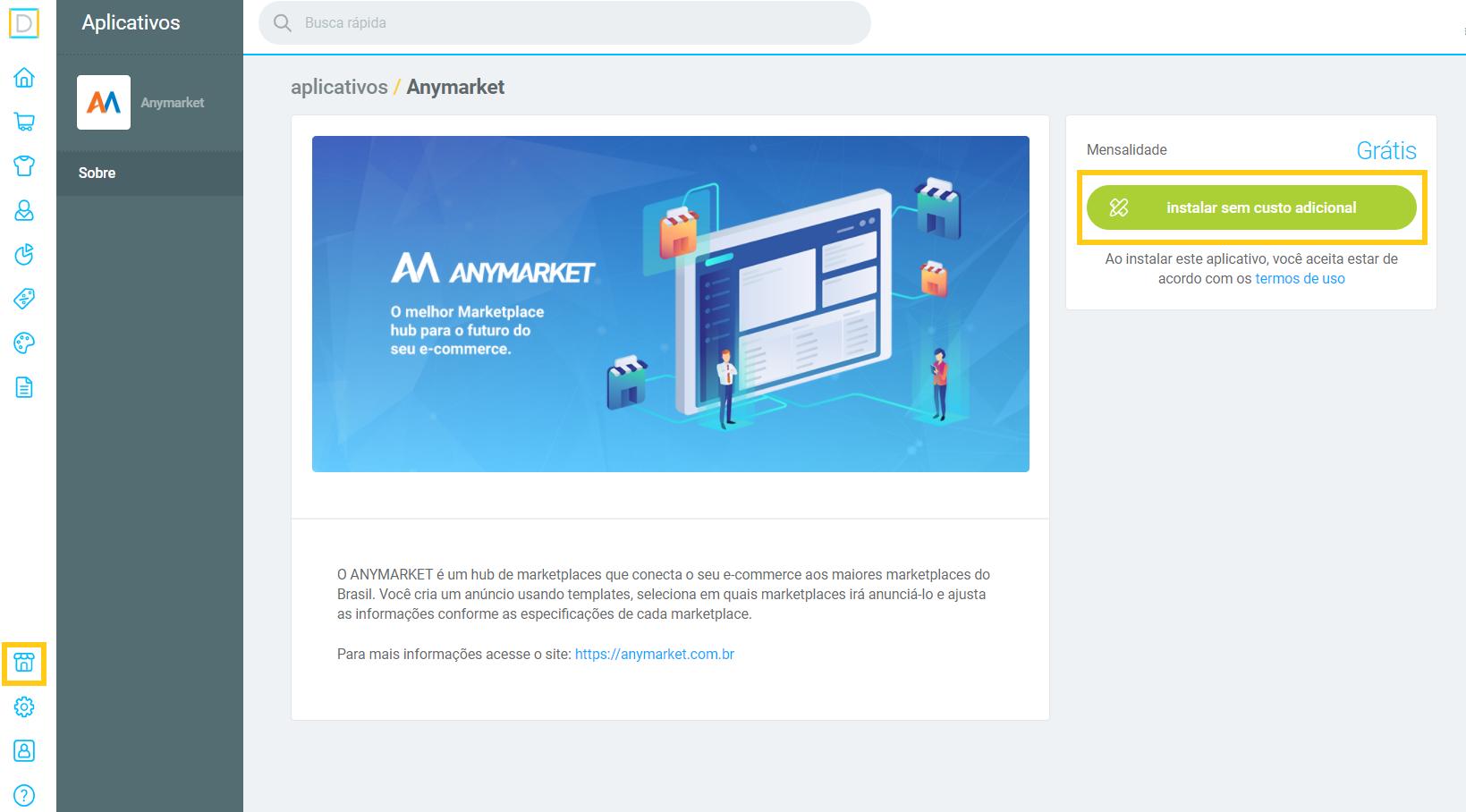 anymarket - instalar o app .png