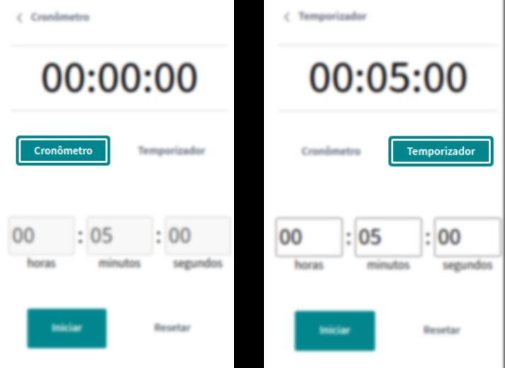 cronometro_ou_temporizador_elos.png