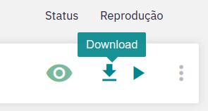 download_conferencia_elos.png