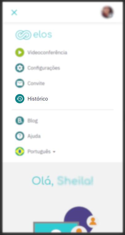 historico_mobile_1_blur.png