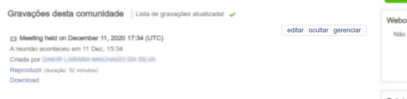 editar-ocultar-gerenciar-gravacao-comunidade-mconf.png