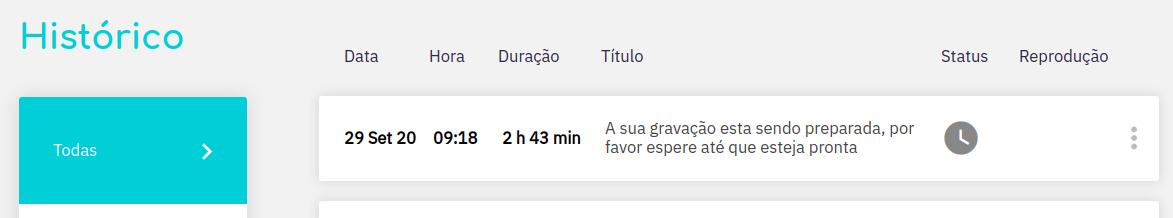 gravacao_preparada.png