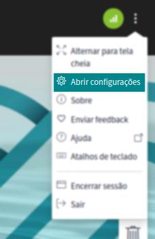 tela_configs_desktop.png