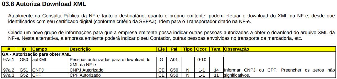 NT2013.005_v1.02_Versão_Nacional_2013.png