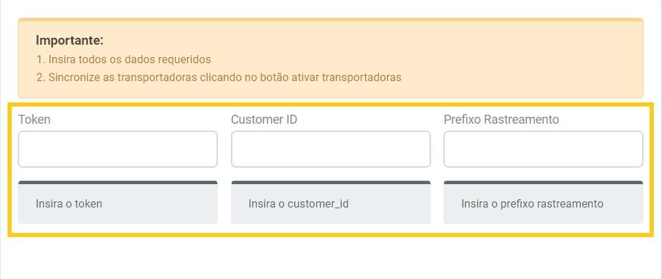 token, customer .png
