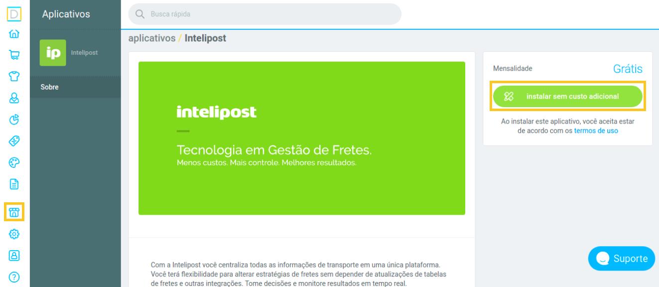 2_intelipost.png
