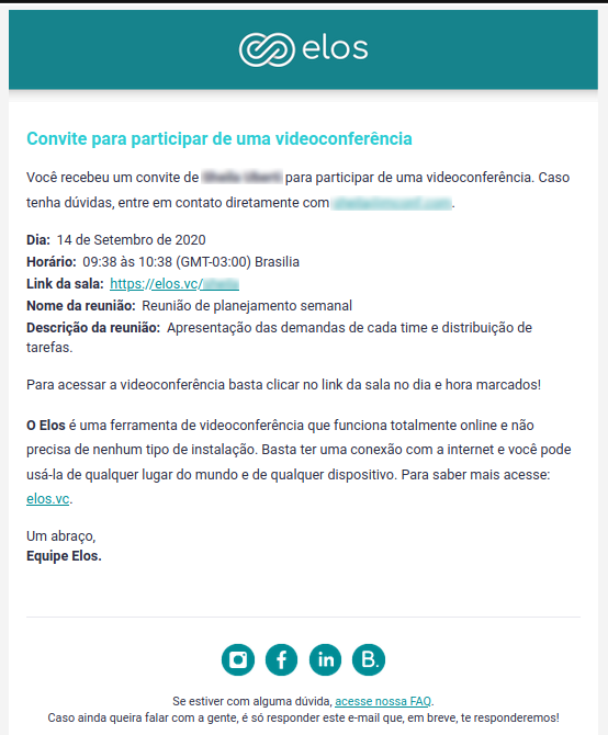 convite_para_conferencia_participante.png