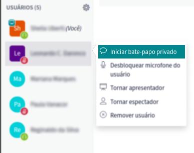 iniciar_chat_privado_elos.png