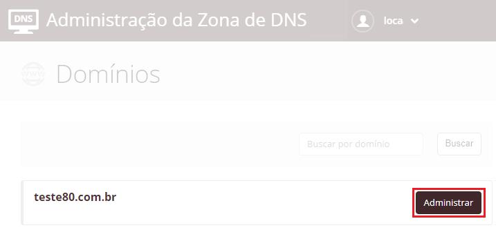 03administra_registro_dominio.png