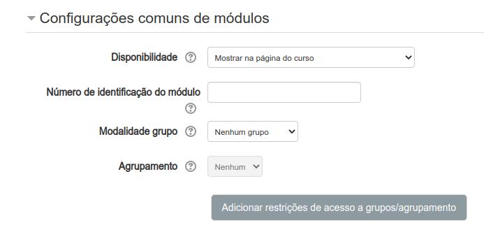 9-convidar-moodle-configs-modulos.png