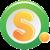 saac_software