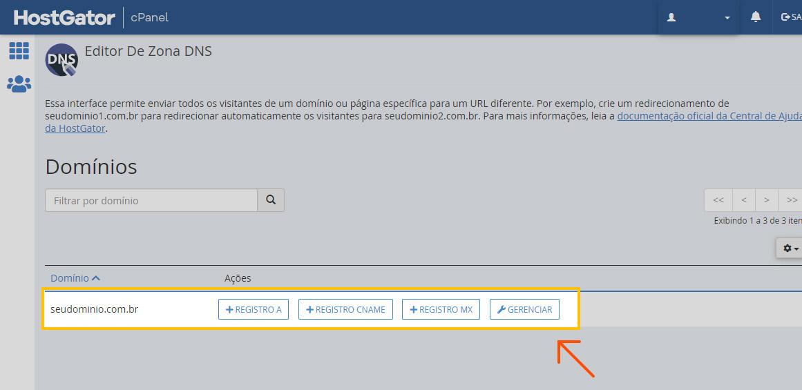 dooca-commerce-gerenciar-editor-zona-dns-hostgator.jpg