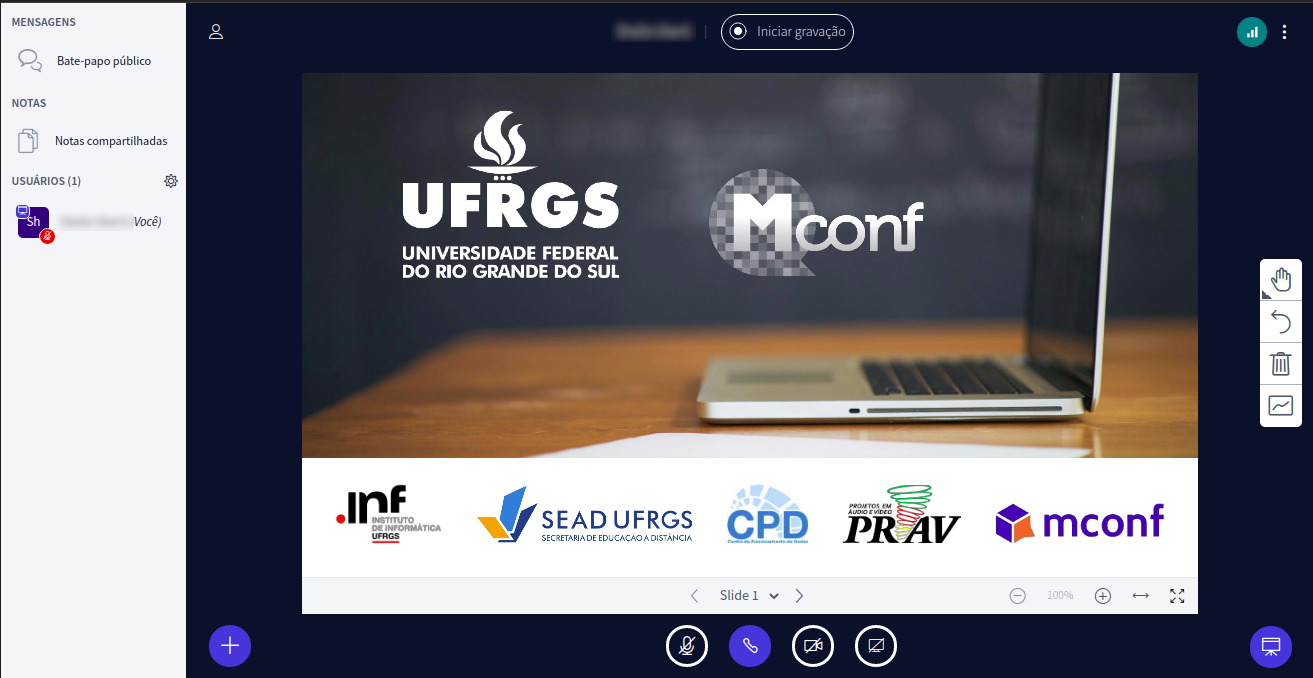 mconf_ufrgs.png