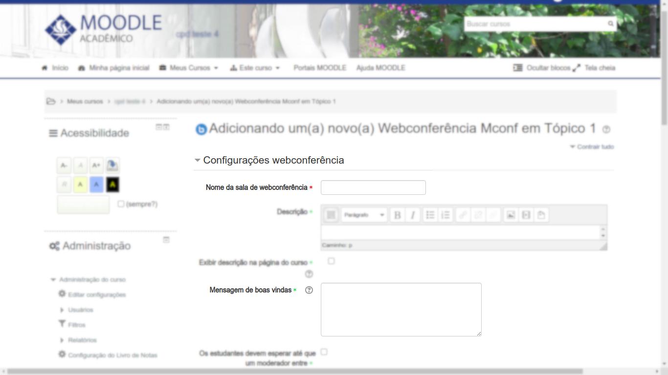 4-configurar-nome-sala-mconf-moodle.png