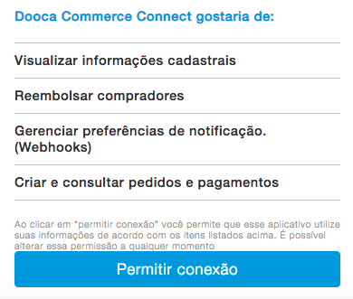 dooca e wirecard.png