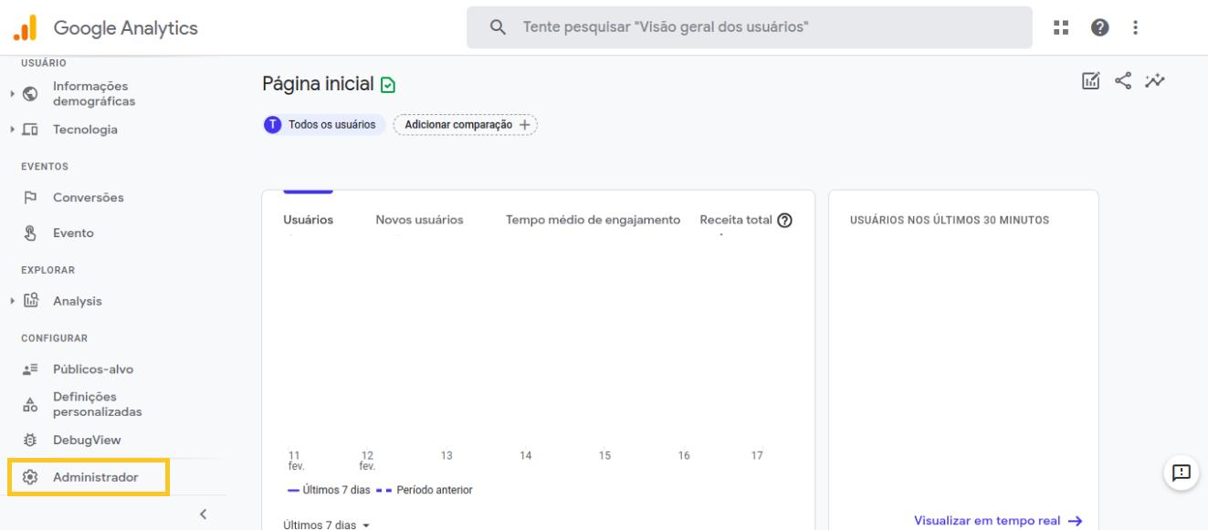 1_analytics.png