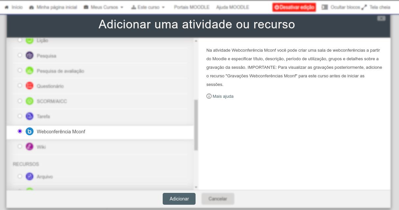 adicionar-webconf-moodle-ufrgs.png