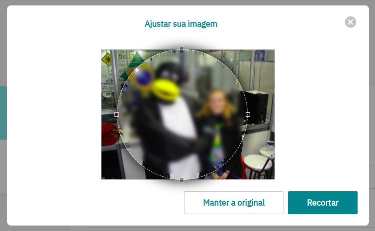 recortar_imagem_perfil_elos.png