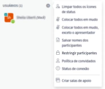 restringir_participantes_menu.png
