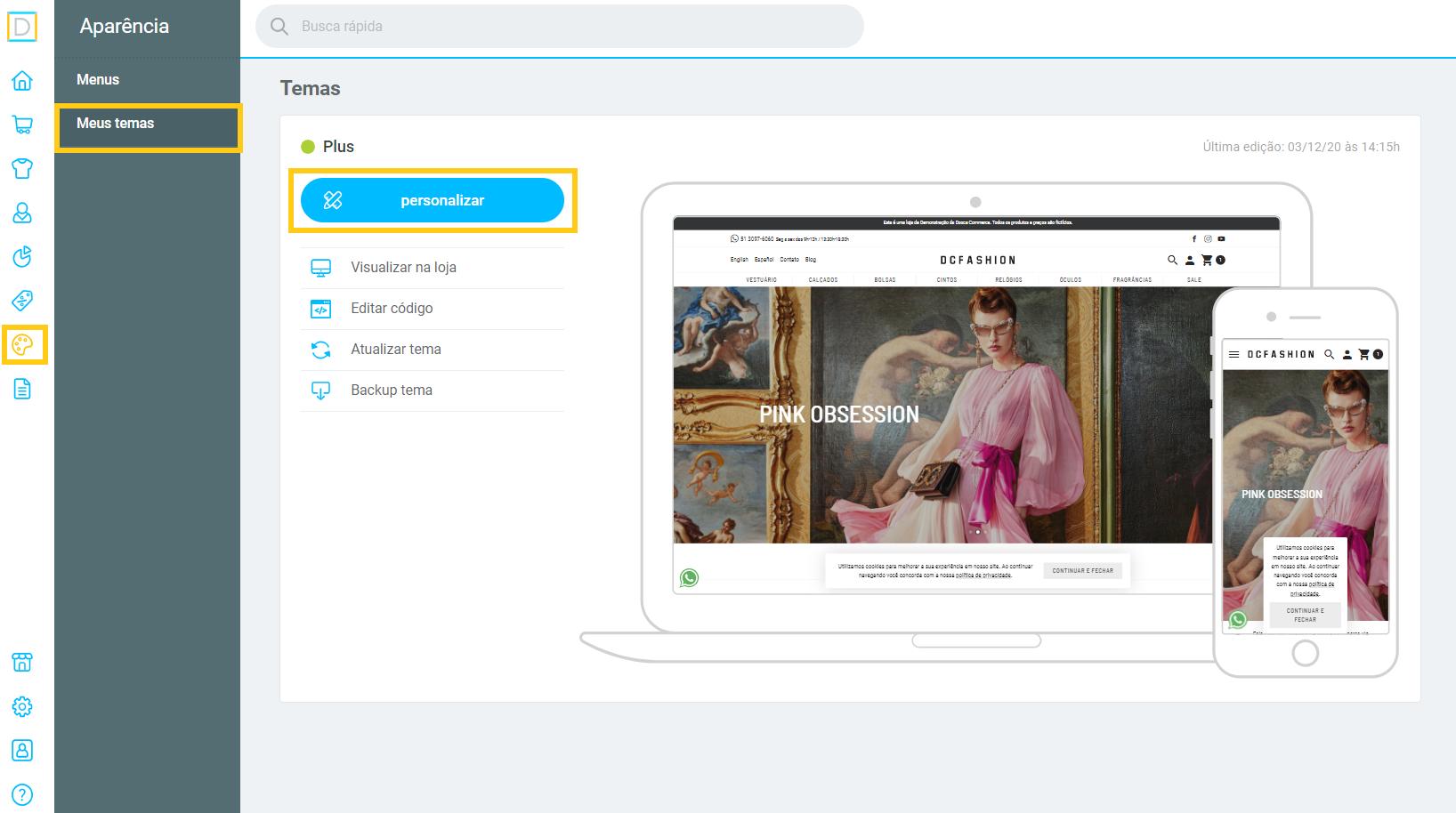 personalizar - dooca.png