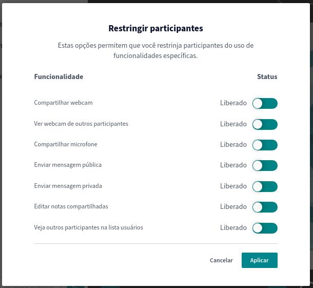 restringir_participantes.png