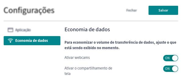 economia_dados.png