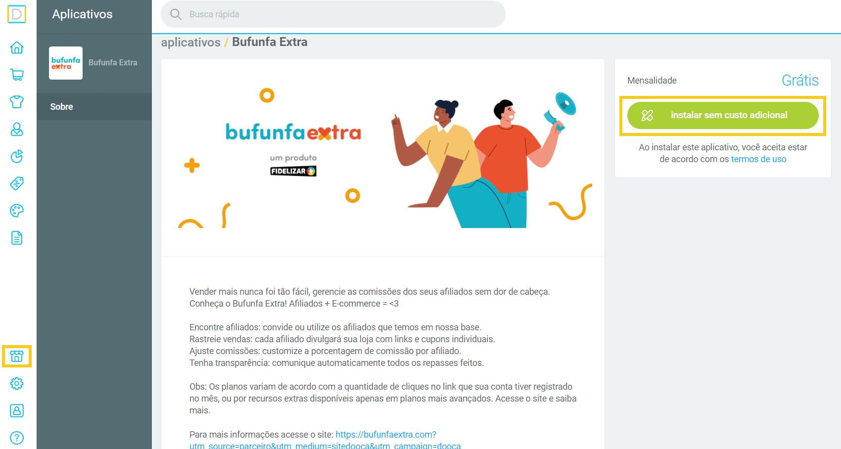 bufunfa integrar .png