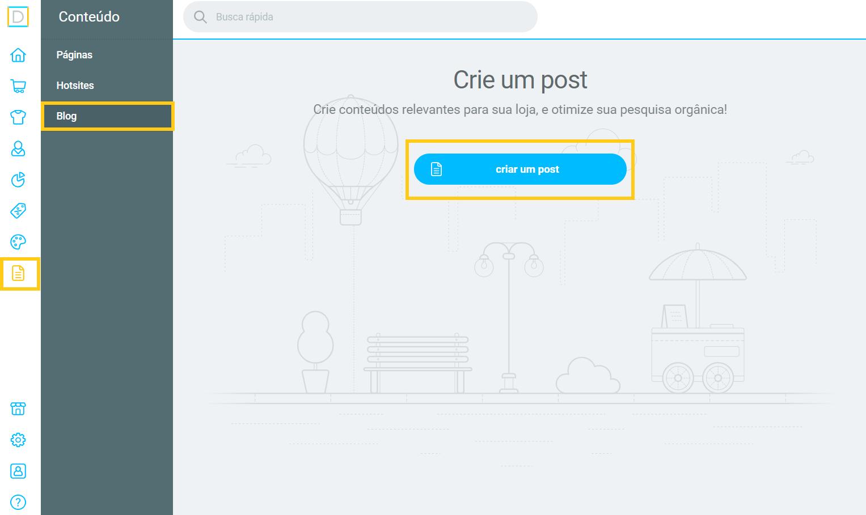 criar um post.png