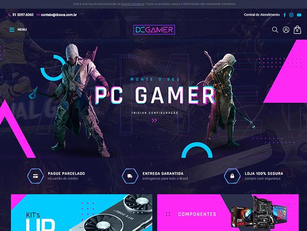 dc-gamer-capa.jpg