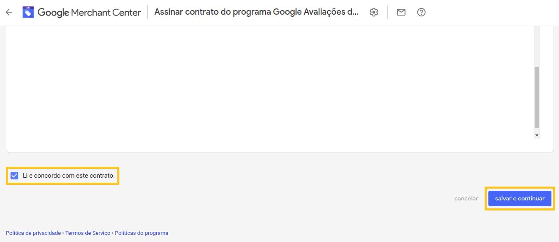 3_google.png