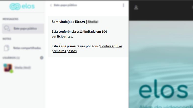 elos_mensagem_boas_vindas (cópia).png