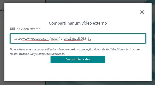 video_externo_confirmacao.png