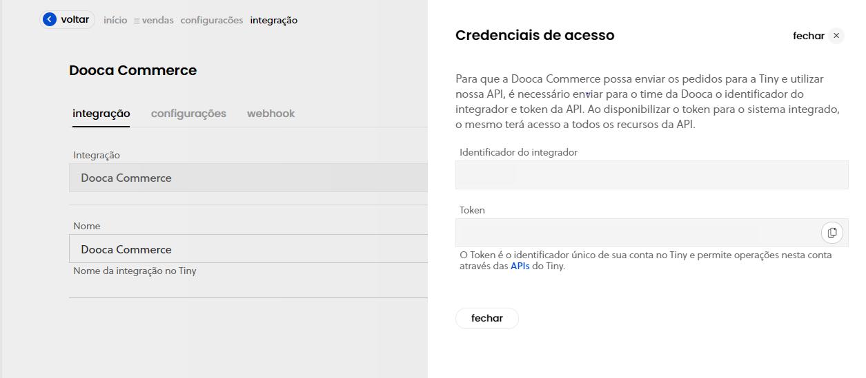 credenciais de acesso .png