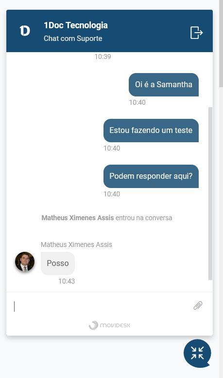 0.1 Tela chat.JPG